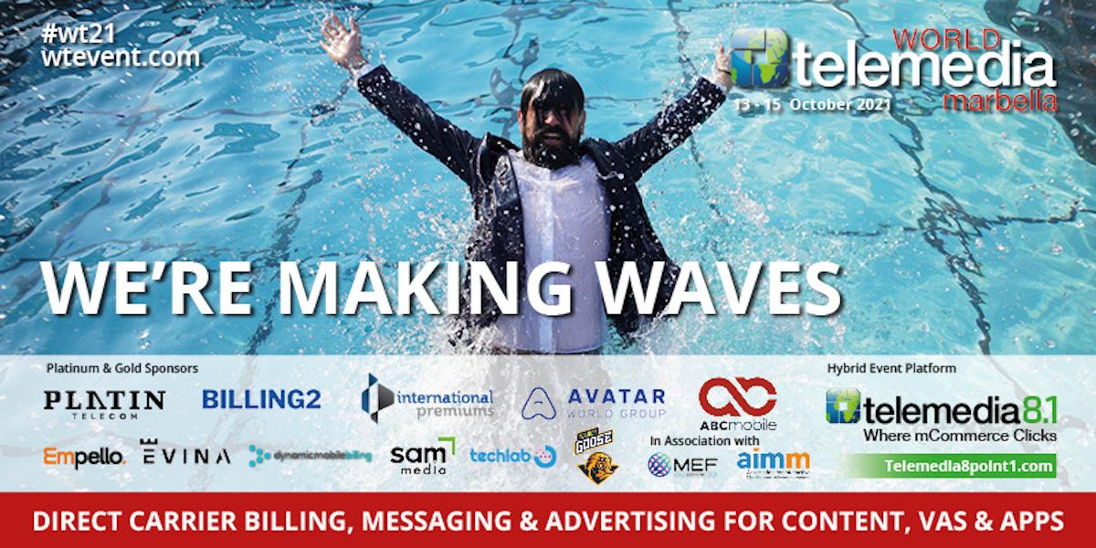 world-telemedia-making-waves