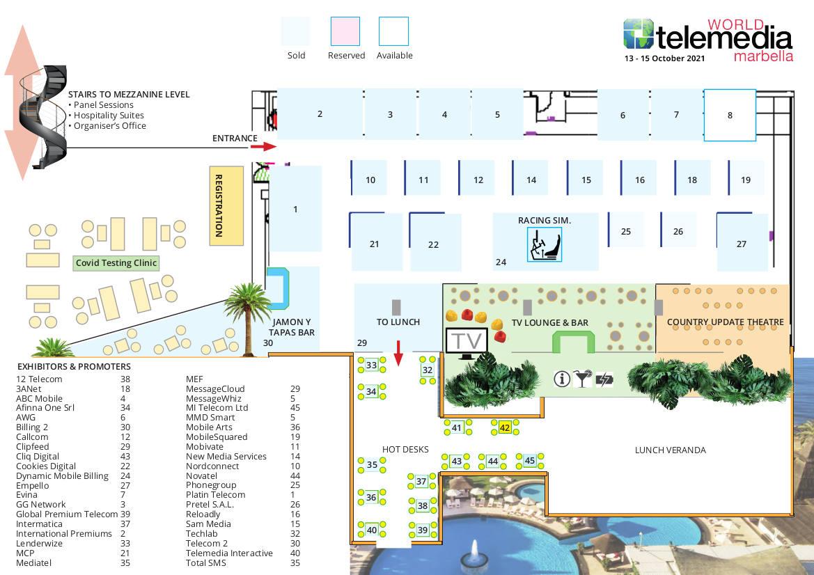 wt21-floorplan