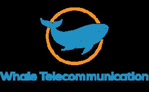 Whaletelecom OÜ