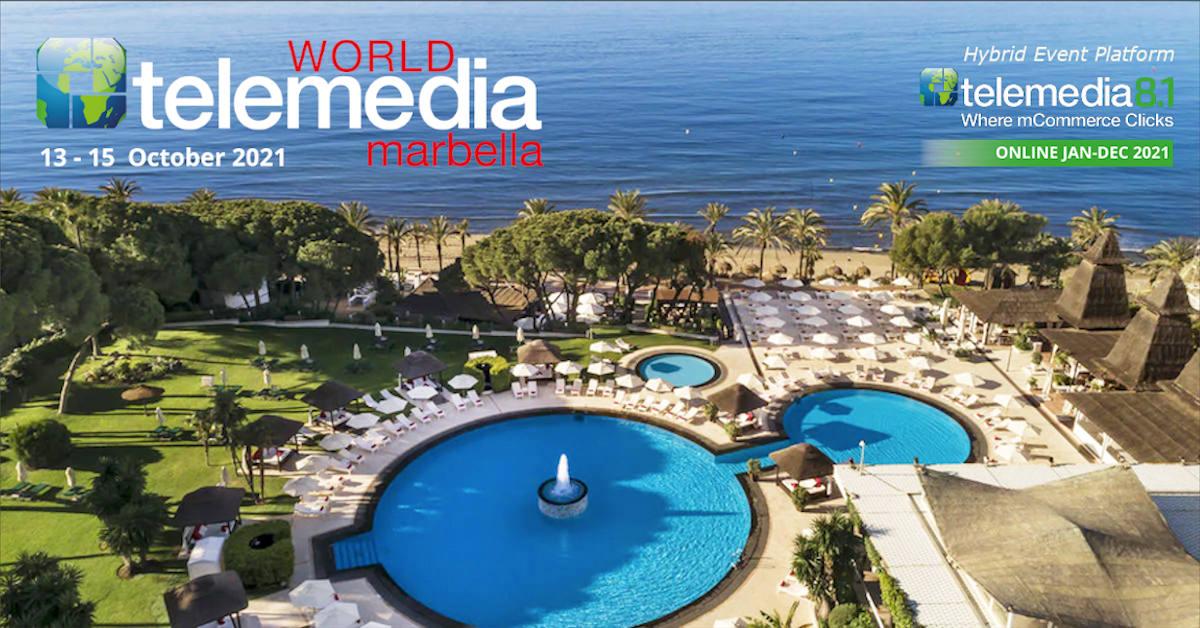 world-telemedia-hybrid