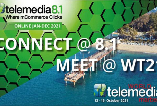 world-telemedia-open