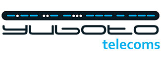 Yuboto Telecoms