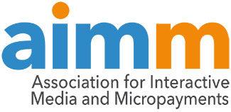 aimm-logo