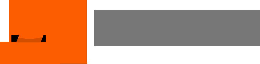 Amadha