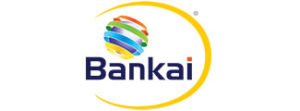 Bankai Group