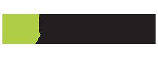 Basebone Logo 10th Anniversary