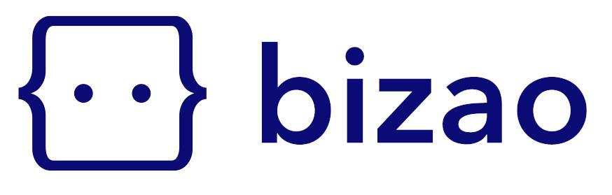bizao-logo