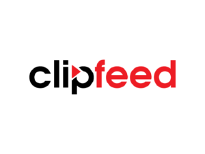 clipfeed