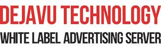 Dejavu Technology Logo