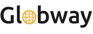 Globway logo