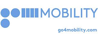 go4mobility logo