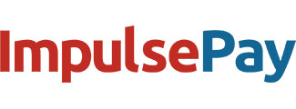 impulsepay logo