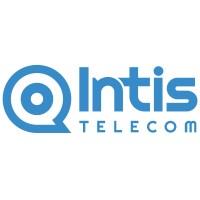 intis-telecom