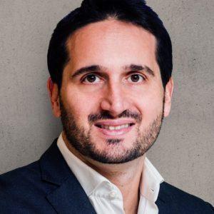 Juan Di Nucci
