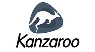 Kanzaroo Logo