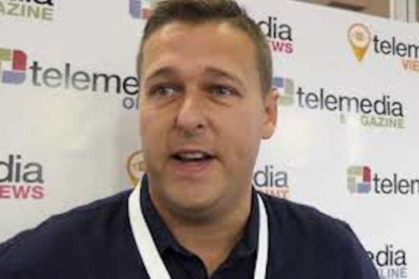 Kevin Dawson video thumb