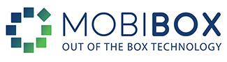 mobibox logo