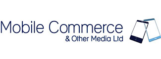 Mobile Commerce Logo