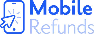 Mobilerefunds logo