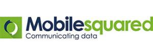 Mobilesquared logo