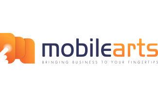 mobilearts-logo