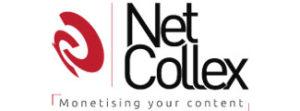 Netcollex