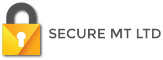 secure mt logo
