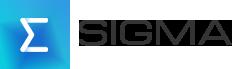 sigma-mobi-logo
