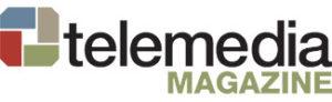 Telemedia Magazine