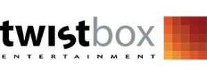 Twistbox Entertainment