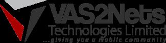 vas2nets-logo