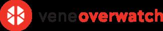 vene-overwatch-logo