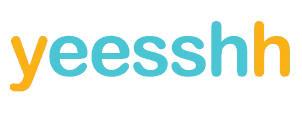 yeesshh-logo