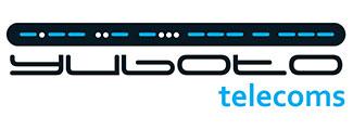 yuboto telecoms logo